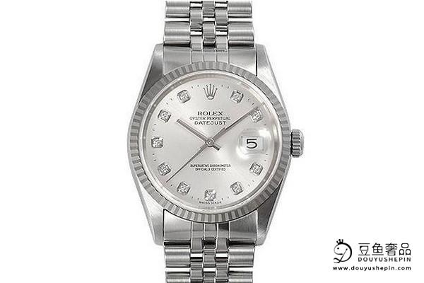 在上海回收劳力士潜航者型系列116610LN手表时有什么需要注意的?