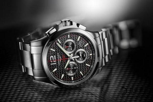 像浪琴这样的奢侈品手表在上海的回收价格是多少?
