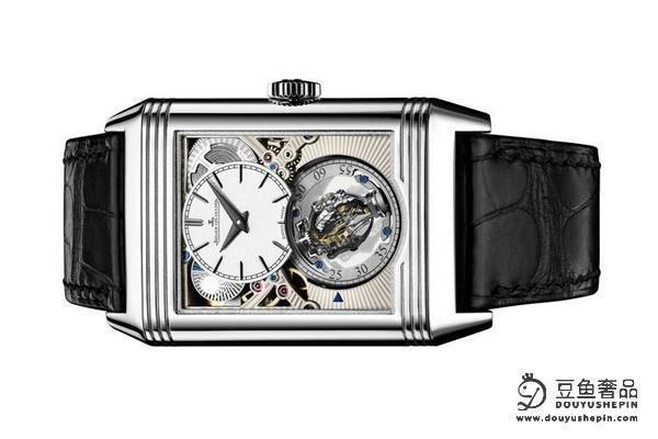 新手回收手表需要了解这些东西_上海豆鱼小编给大家讲解