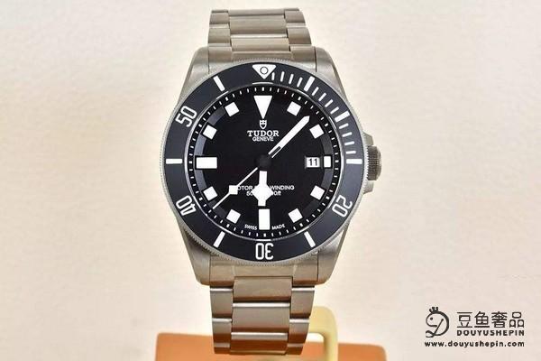 泰格豪雅和浪琴手表回收哪个价格高?