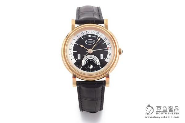帕玛强尼手表可以回收吗?上海有没有回收帕玛强尼的商家?