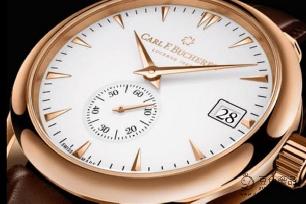 上海宝齐莱手表回收保值吗-二手名表回收一般是几折
