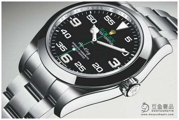 2016年的劳力士空霸系列116900-71200手表回收价格是多少