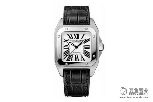 浦东哪里回收二手手表?卡地亚坦克手表回收大概多少钱?