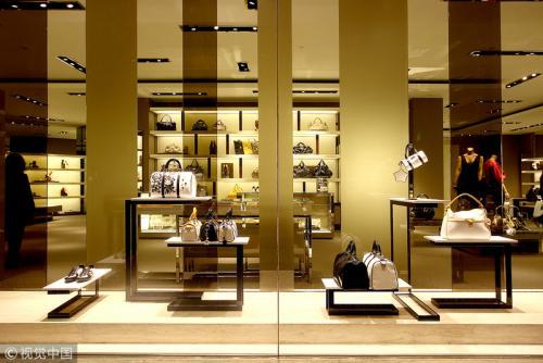 寄卖二手奢侈品平台公司哪个靠谱