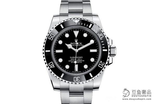 劳力士哪款手表最经典,劳力士哪个值得购买?