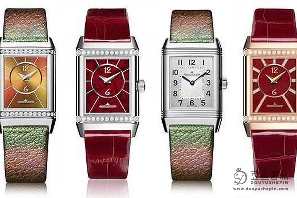 坏了的积家手表还能回收嘛?机芯影响回收价格吗
