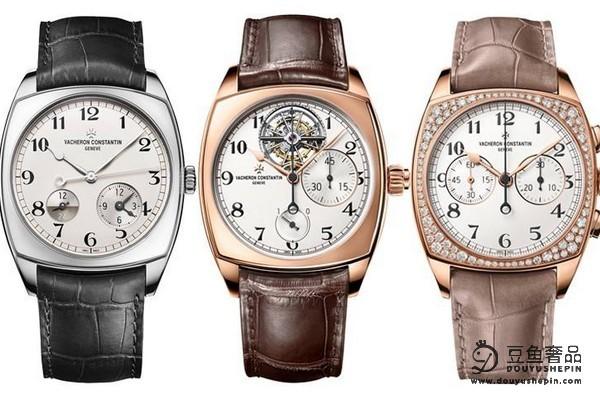 陀飞轮手表回收价格在上海手表回收店会更值钱吗?
