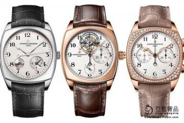 陀飞轮手表回收价格在上海手表回收店