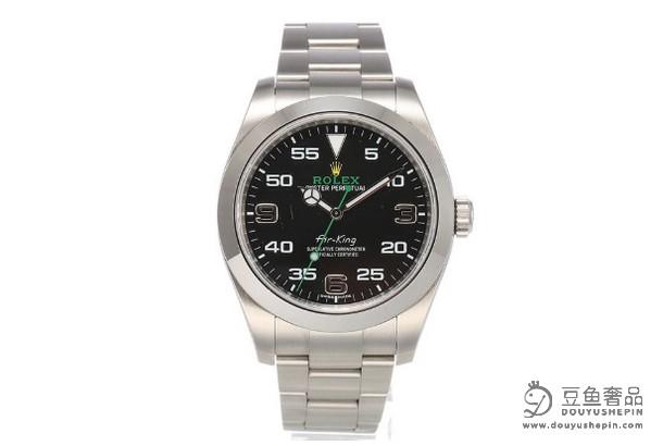上海哪里回收二手劳力士手表?