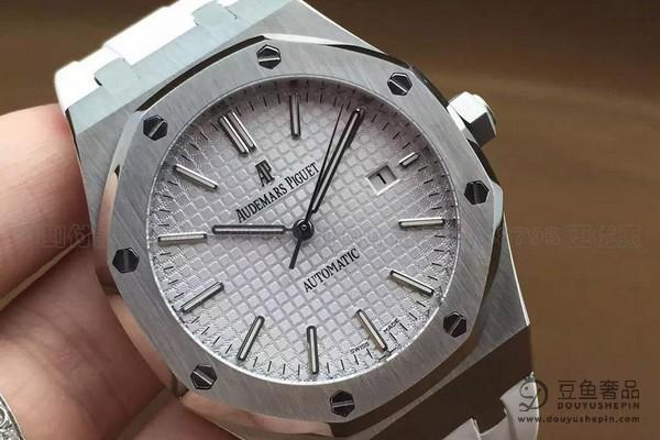 二手雅克德罗优雅 8系列J014500270手表回收价格是多少?