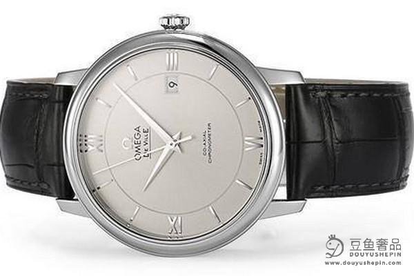 影响罗杰杜彼 RDDBVE0019 手表回收回收价格的因素是什么?