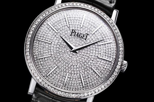 如何选择便宜的女士手表_女性名表排行_女士手表回收有价值吗