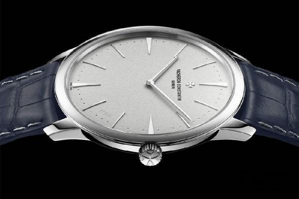 上海回收宝玑手表的价格是否与宝玑手表的成色有关?