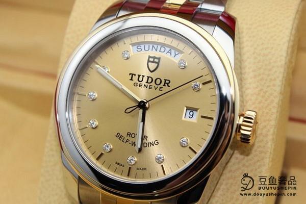 宇舶经典融合系列525.OX.0180.LR手表回收价格怎么样?