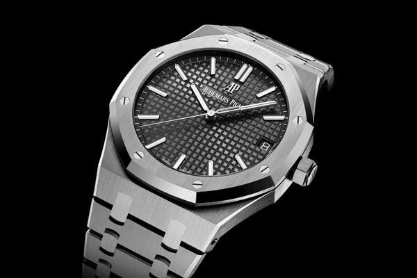 记得一次二手回收芝柏手表,为什么我更喜欢芝柏GP手表?