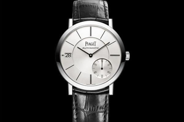 经常保养的浪琴制表传统系列手表回收价格会更高一些吗?