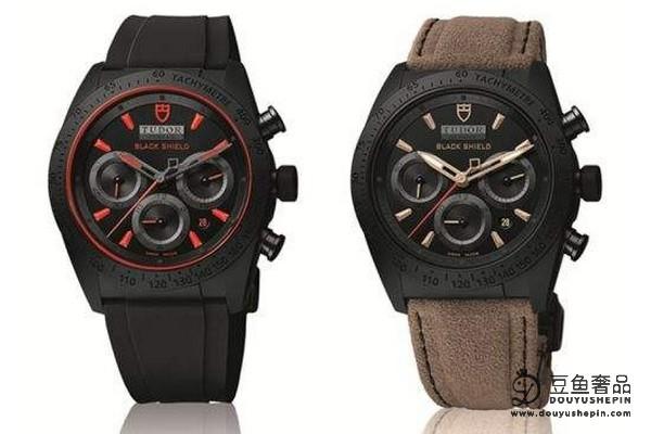 回收旧手表多少钱?所有手表都可以回收吗?