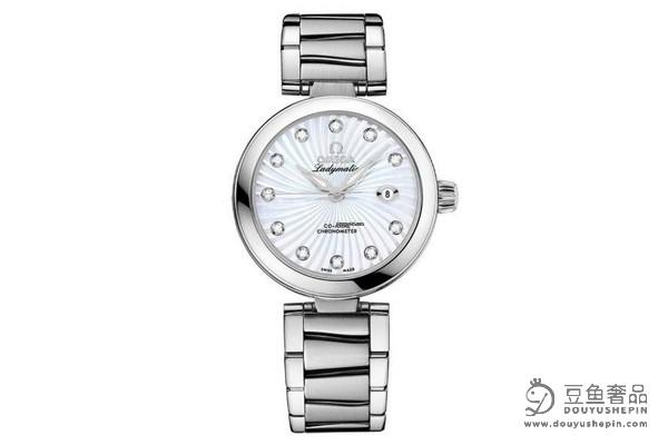 哪个手表有彭玉昌佩戴,有什么值回收?