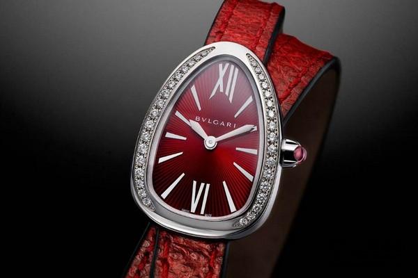 1万元浪琴手表能回收到什么价格_老手表不能回收吗?
