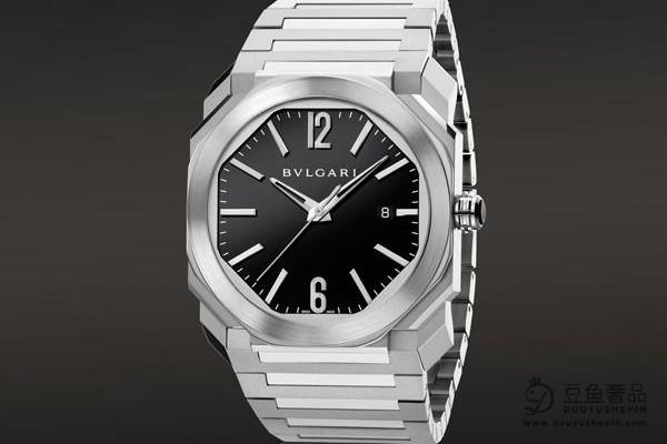 宝齐莱手表可以回收吗?上海一般可以几折回收宝齐莱手表?