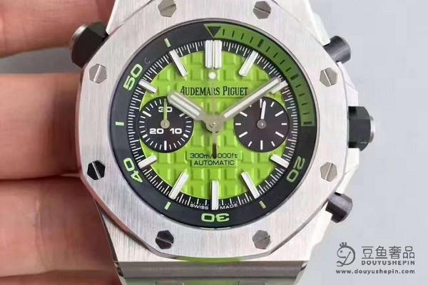 想要回收手表?消费者应该选择那种回收方式?