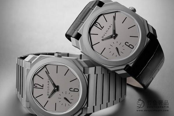 上海回收帕玛强尼TONIC系列手表的地方在哪里?