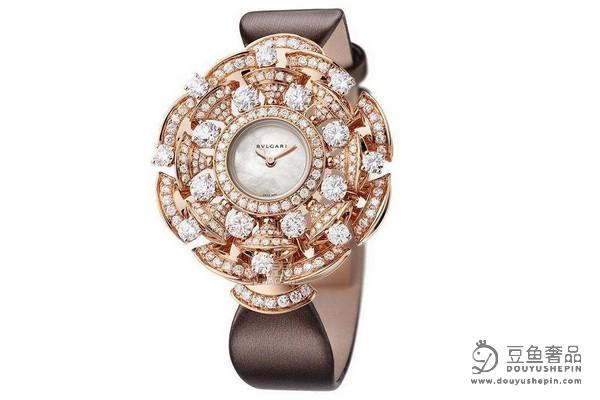 上海哪里可以卖二手旧手表_旧手表可以回收多少钱?