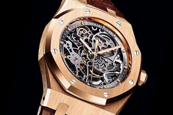 上海哪里可以回收二手的宝齐莱爱德玛尔系列00.10305.03.26.01手表?