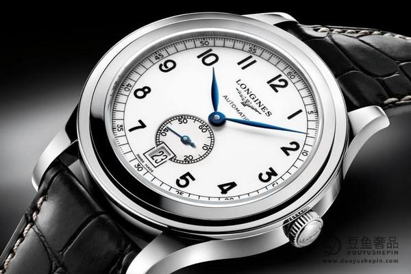 能够影响卡地亚175340 W7100045手表回收价格的因素有哪些?