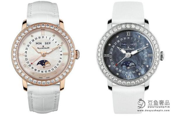 宝珀深度计潜水机械手表可以测量深度吗?拿去回收的话一般是几折?