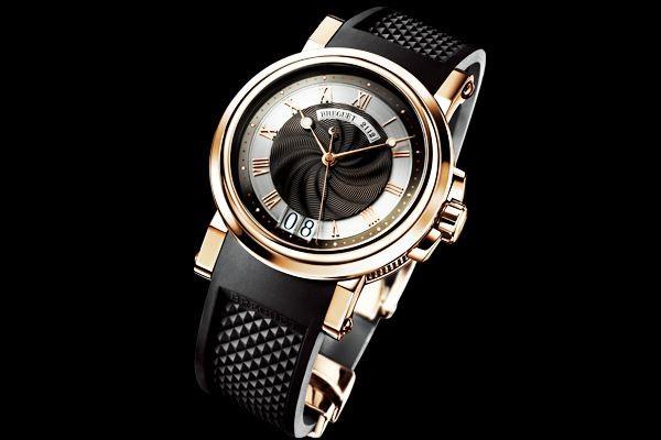 机芯是否会对宝玑手表回收情况有影响?