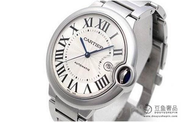 卡地亚手表可以高价回收吗_卡地亚手表一般几折回收