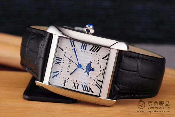 上海卡地亚手表的回收价格是否与卡地亚手表的成色有关?