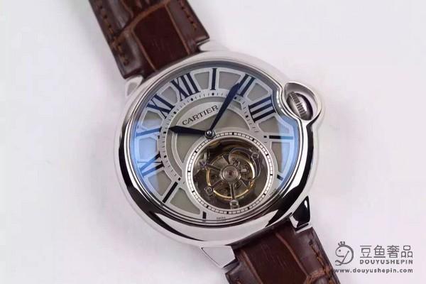 卡地亚和劳力士那个品牌的手表档次高一些?应该选择那一款?