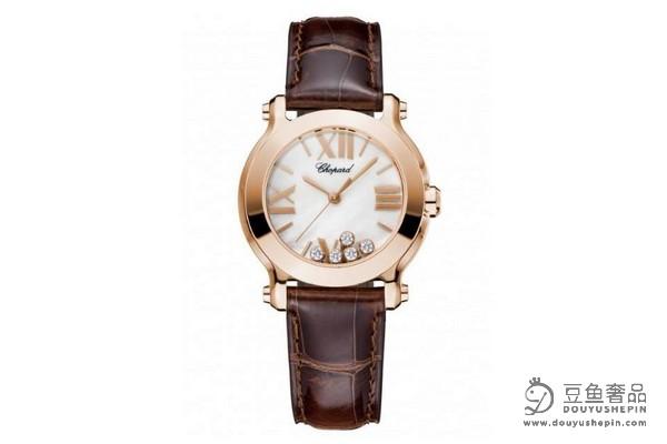 肖邦的旧版手表回收,二手萧邦手表回收