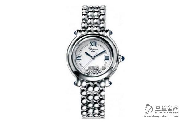 肖邦的旧版手表回收,二手萧邦手表回收多少折?