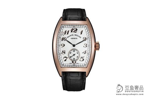 法兰克穆勒 CONQUISTADOR LINE手表有回收价值吗?