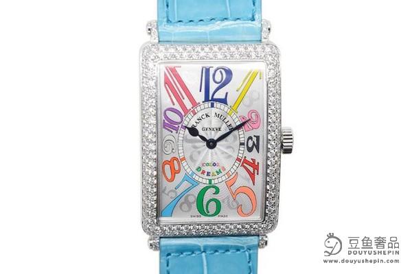 上海哪里回收法兰克穆勒手表_手表回收公司地址在哪里?