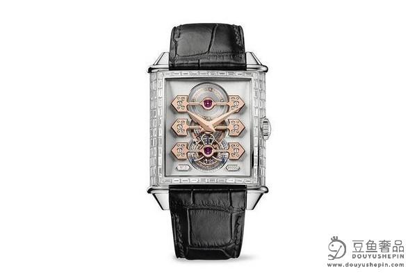 静安区回收GP芝柏1966系列49525手表在哪里?