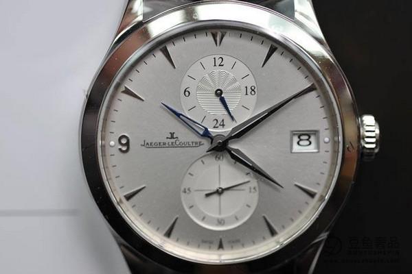 上海哪里回收二手积家手表_哪里的回收价格高