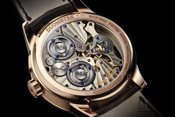 积家手表回收市场如何_二手积家能卖多少钱?