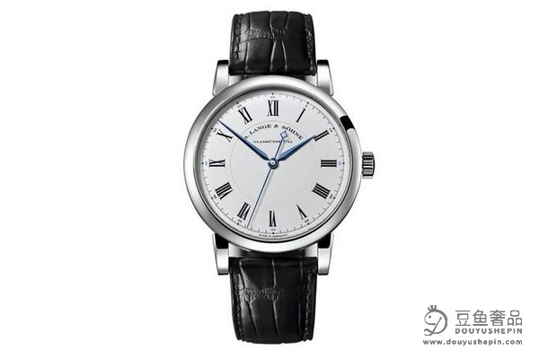 朗格手表的回收价格是多少_回收朗格手表的地方在哪里?