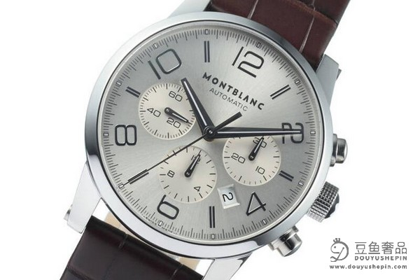 万宝龙二手表回收价_万宝龙用过的手表可以回收吗?