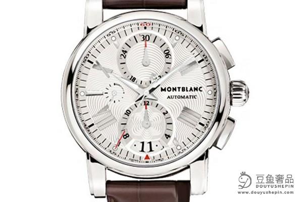 新的万宝龙手表可以是回收吗?哪里可以买到价格高的回收手表?