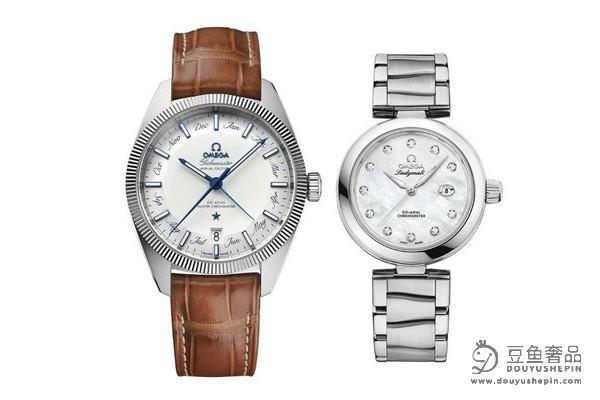 欧米茄哪一系列的手表更有保值能力?