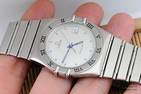 欧米茄手表可以高价回收吗?上海回收欧米茄手表一般几折