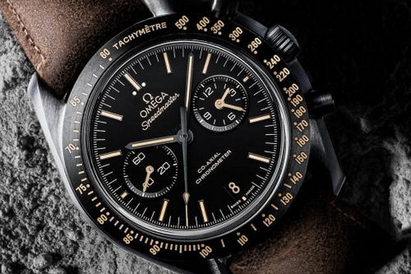 哪里回收欧米茄 522.32.44.21.03.001限量版手表比较靠谱