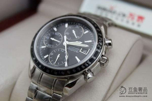 欧米茄星座系列的手表应该如何保养?