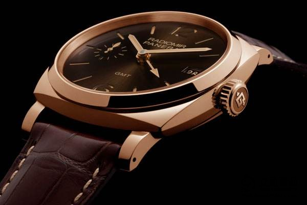 二手沛纳海PAM00441手表的回收价格和购买价格能差多少?